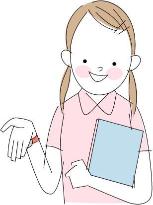 【画像】ビタミンC注射について