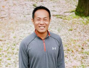 泉 誠(スポーツトレーナー&セラピスト)